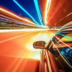 Automotive Locksmith professional: Tips To Obtain The Correct One