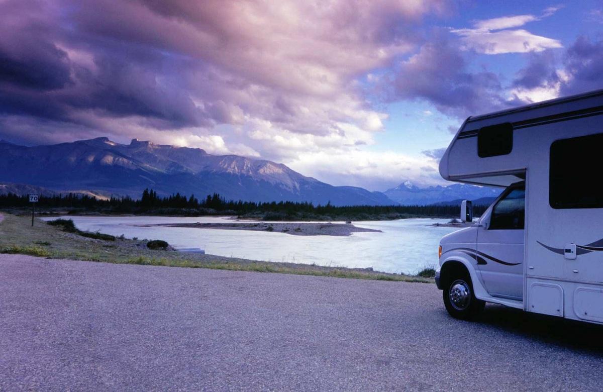 Environmentally Friendly & Eco-friendly Driving – Endless Money & Fuel Saving Vehicle Tips Part 1