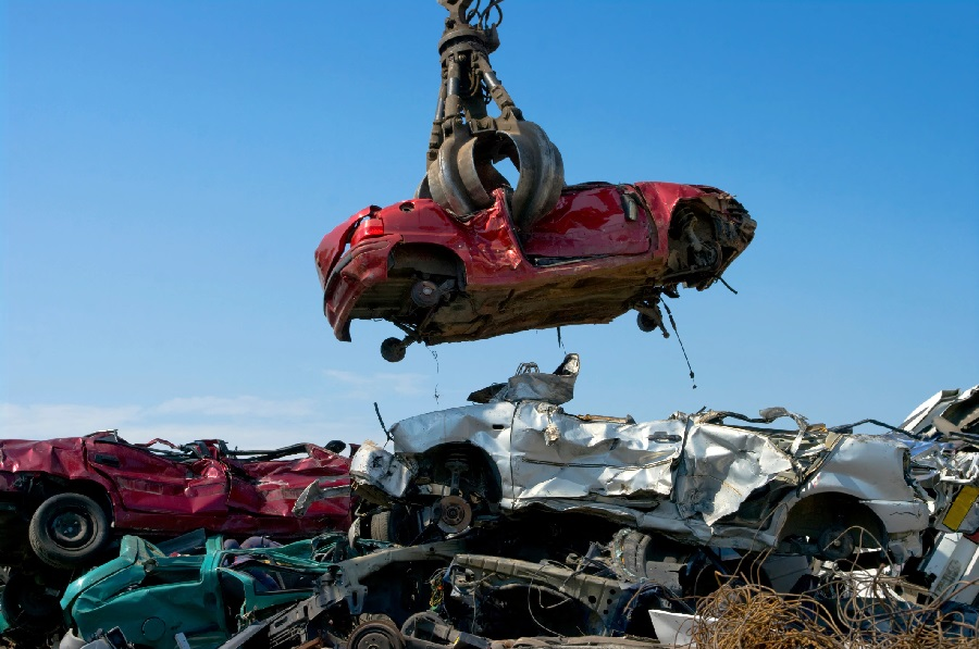 How To Determine The Value Of A Used Vehicle For Sale In Sydney