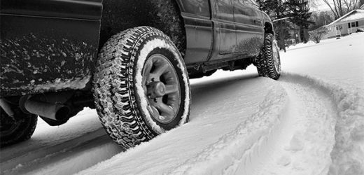 Are Cheap Truck Tires A Good Idea?