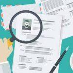 Resume Build-The Job Seekers Amigo Resume Making