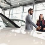 9 Tips From Experts When Buying A Used Vehicle