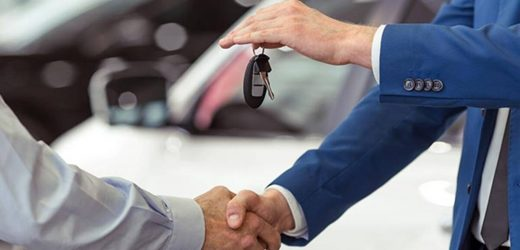 Top And Best Tips for Buying Used Cars