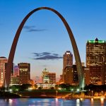 Relocate and Live an Awesome Life in the State of Missouri