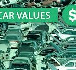 How to increase your salvage car worth