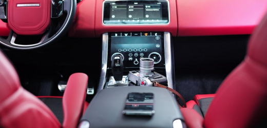 6 Must-Have Cool Car Accessories