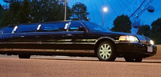Vaughan Wedding Limo: Top Wedding Transportation For A Comfy Ride