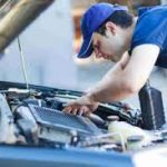 Why is engine repairing important for your vehicle?